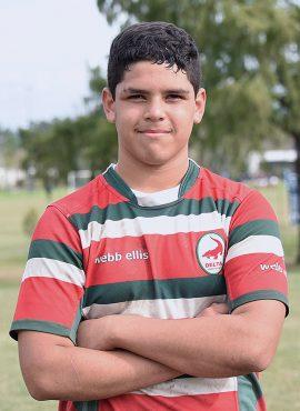 Emanuel Alegre