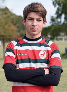 Juan Terfi