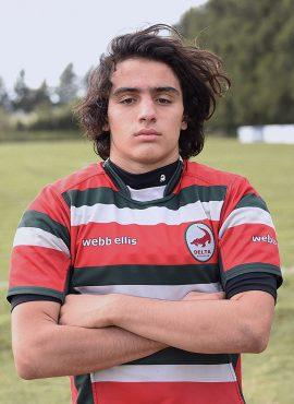 Ramiro Vento