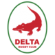 Delta(B)