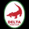 Delta Rugby Club