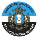 Liceo Naval