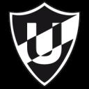 Universitario de la Plata