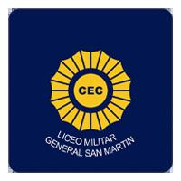 CEC_ORDEN_DEL_SOL_2021