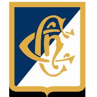 Club-Champagnat