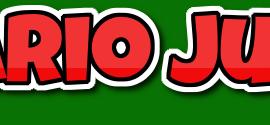 logoCalJuv