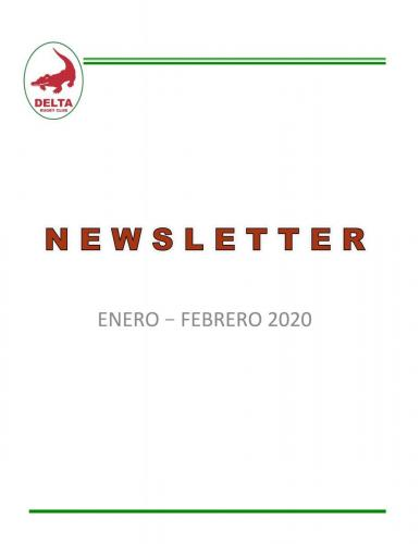 NewsLetter EneFeb 2020 0001