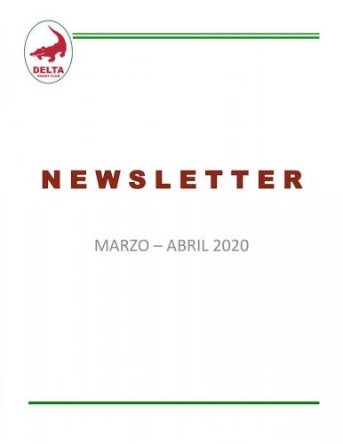 NL marzo abril 2020-1