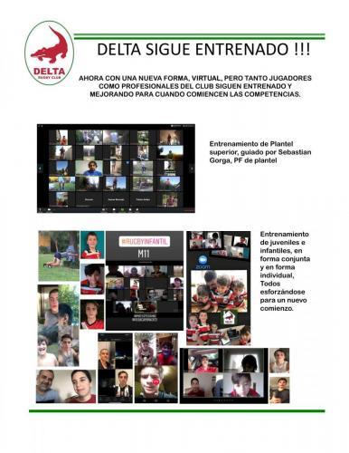 NL marzo abril 2020-4