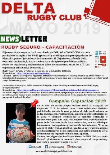 Mayo-2019-3